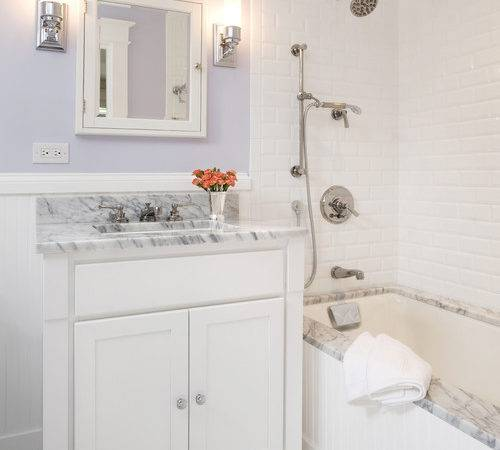 Chevy Chase Kids Bath More Info