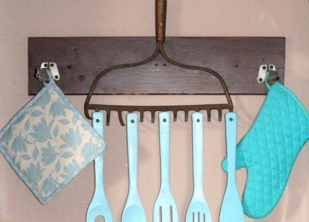 Chic Diy Country Decor Projects Want Your Home
