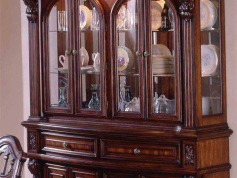 China Cabinets Furniture Products Accessories