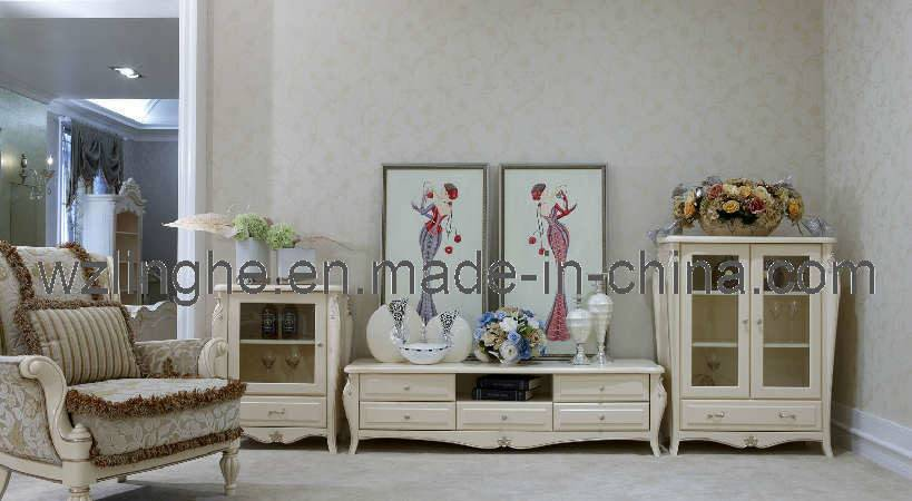 China French Style Bedroom Furniture Photos