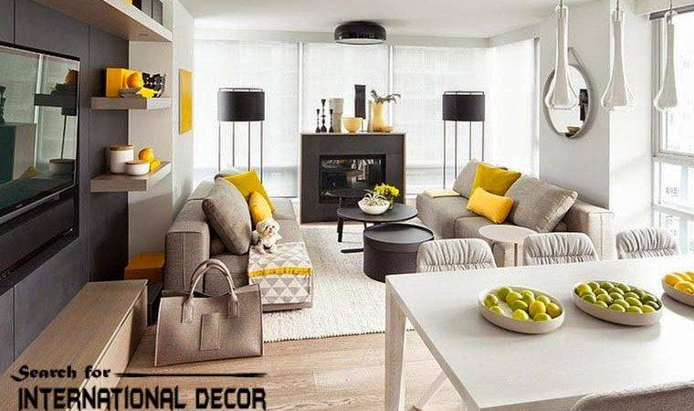 Choose Best Color Combinations Schemes