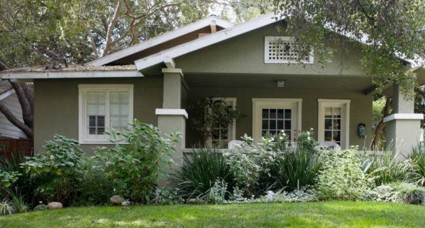 Choose Perfect Paint Color Exterior