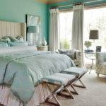 Choose Relaxing Seating Your Master Bedroom