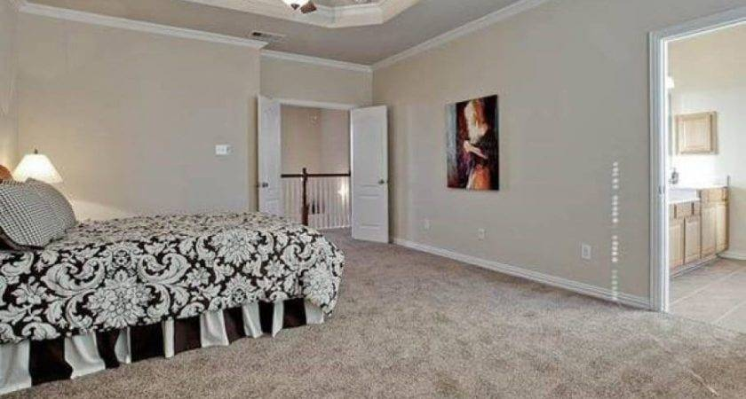 Choose Right Carpet Your Home Angie List