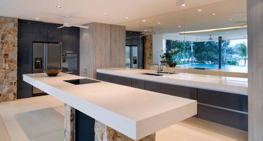 Choose Right Countertop Installers Your Home