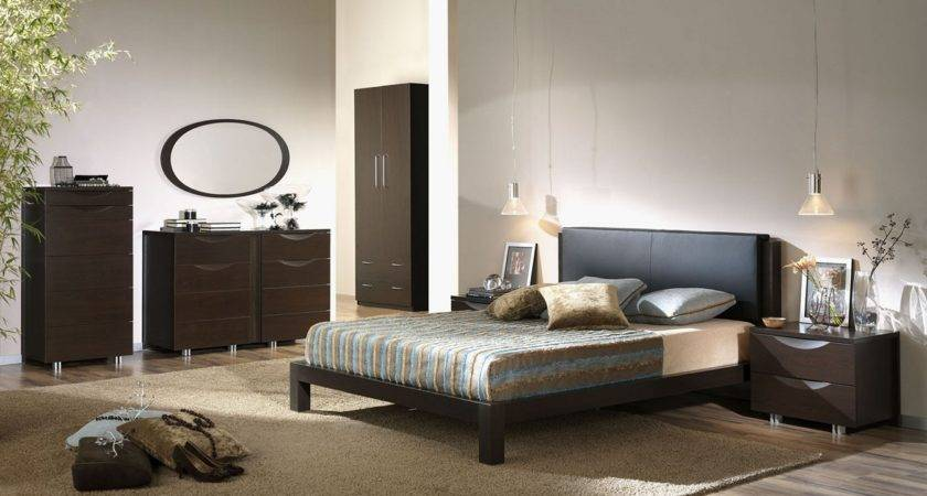Choosing Color Schemes Bedrooms