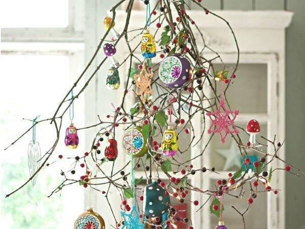 Christmas Ceiling Decoration Ideas Decore