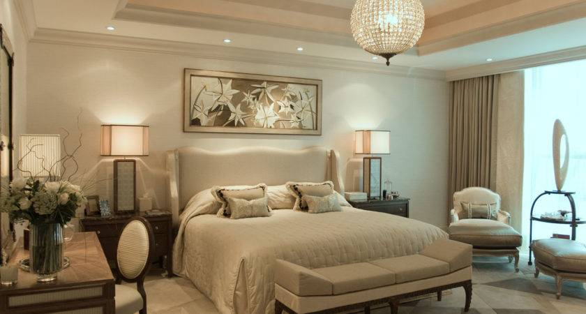 Classic Bed Designs Decor Interior Design Inc Amazing