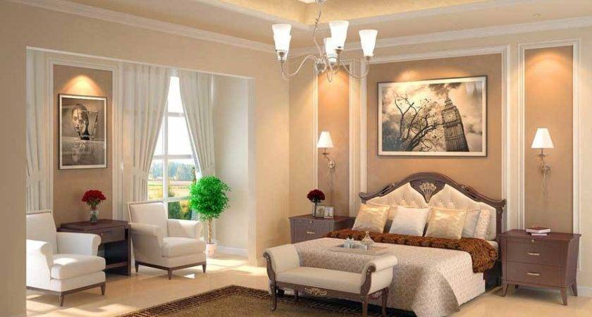Classic Bed Designs Top Master Bedroom Design