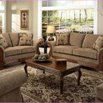 Classic Living Room Sets Marceladick