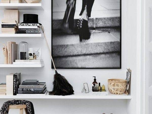 Clever Shoe Storage Ideas Small Spaces Apartment