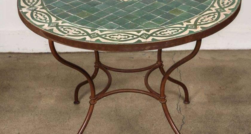 Coffee Tables Moroccan Furniture Discount Home