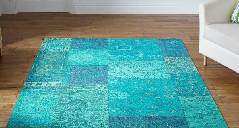 Coffee Tables Turquoise Area Rugs Rug