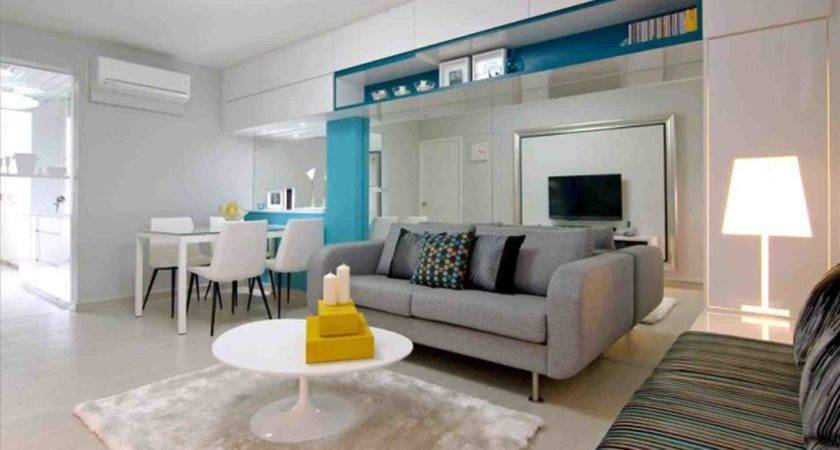 Collection Elegant Apartment Living Rooms