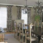 Color Curtains Dark Grey Walls Curtain