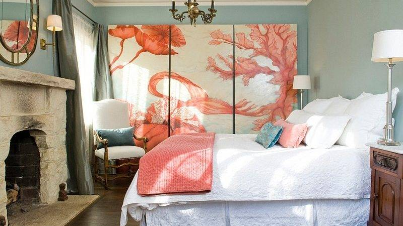 Color Trends Your Home Staged Sell Live