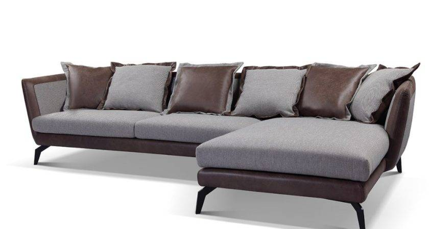 Color Your Leather Sofa Like Professional