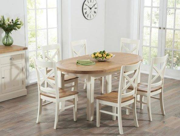Colored Dining Room Chairs Sets