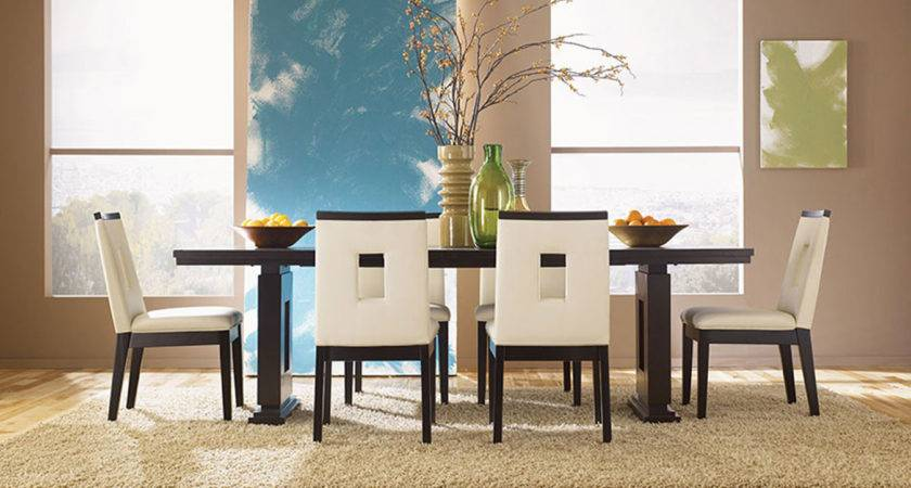 Colored Dining Room Chairs Tjihome