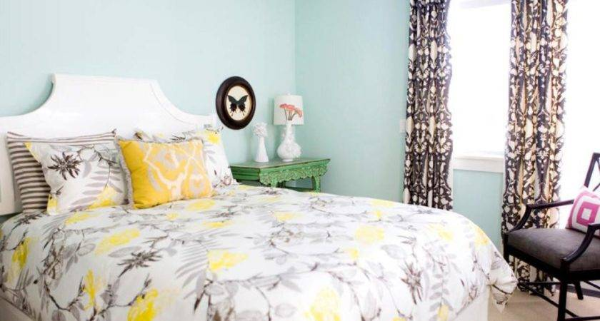Colorful Bedrooms Bedroom Decorating Ideas