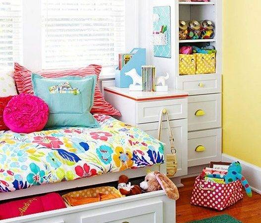 Colorful Girl Rooms Certapro Painters Northern Arizona