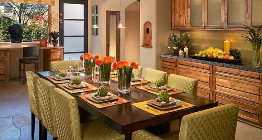 Colorful Kitchens Kitchen Ideas Design Cabinets