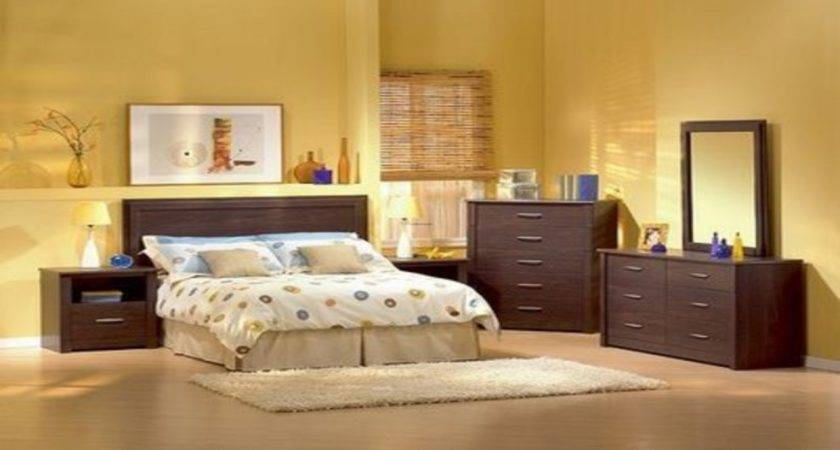 Colorful Master Bedrooms Popular Bedroom Colors