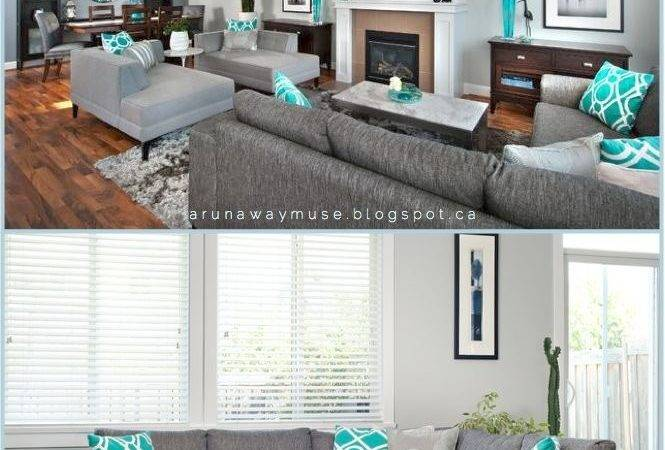 Colours Grey Sofa Modern Style Home Design