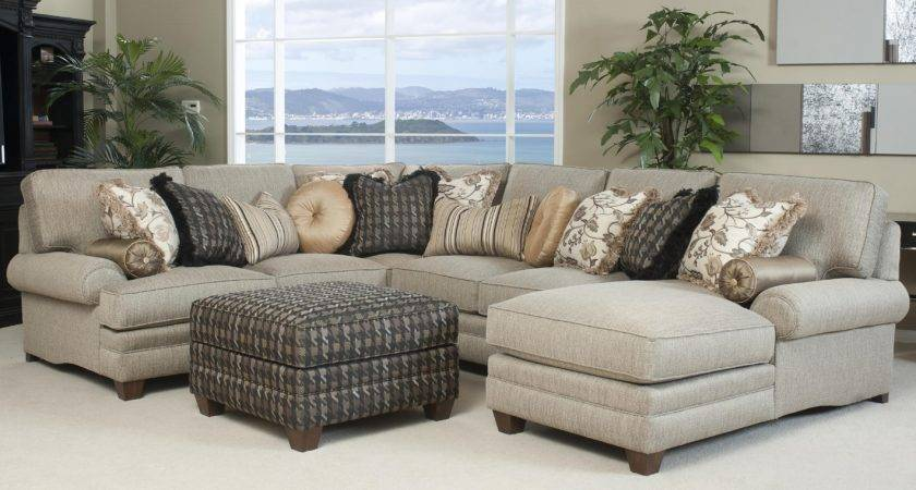 Comfortable Couches Best Sofas Ideas Sofascouch