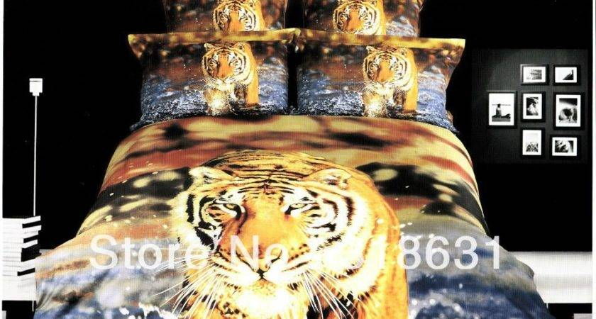 Compare Prices Tiger Bedroom Shopping Buy Low