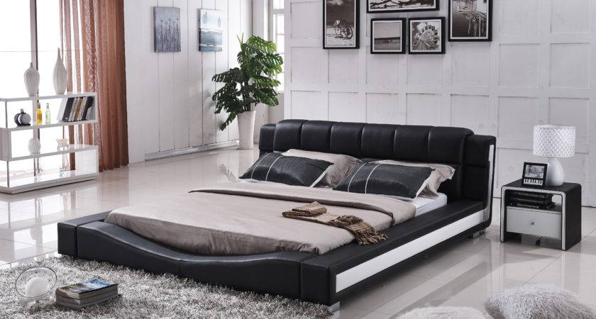 Container Upholstered Platform Bed Reviews Wayfair