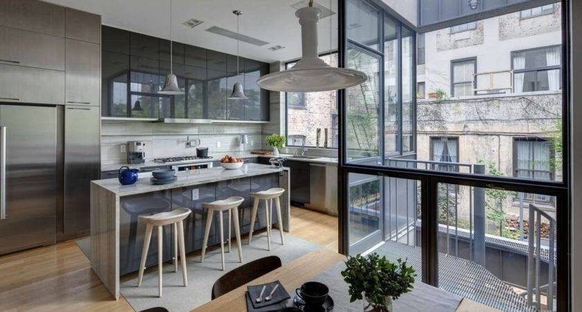 Contemporary Appearance Camouflaging Brooklyn Roots Slate