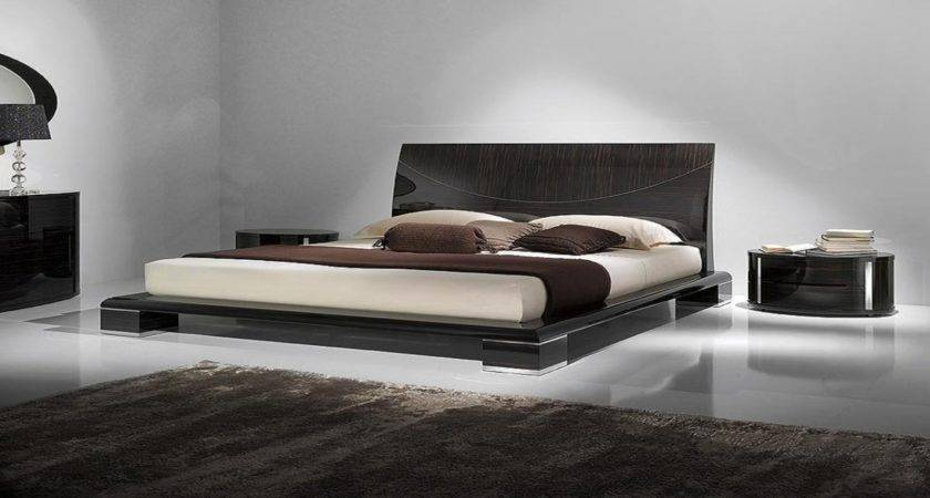 Contemporary Beds Bedroom Wonderful Bedroomultra Modern