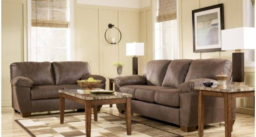 Contemporary Living Room Set Chairs Modern Furniture Sets