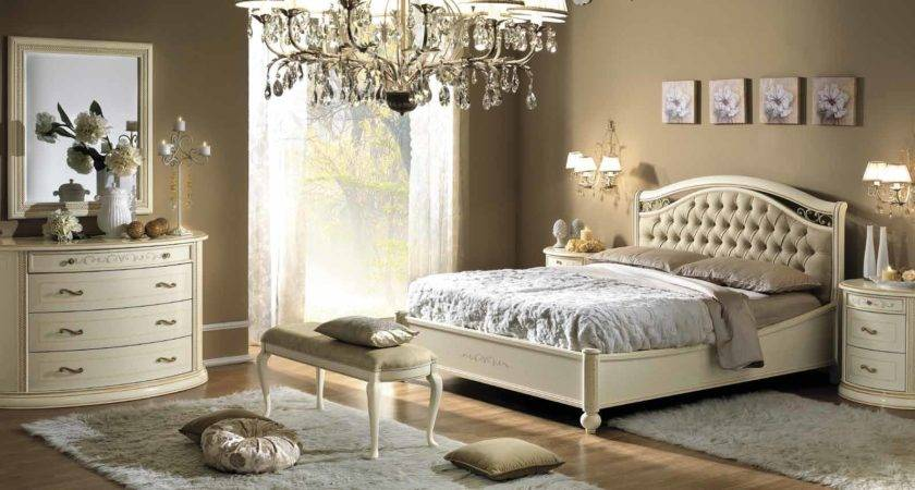 Contemporary Modern Home Furniture Italian Stores