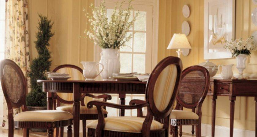 Contemporary Paint Colors Tips Make Them Simple