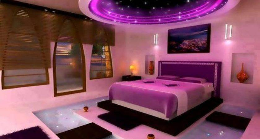 Cool Bedroom Amazing Bedrooms Teenage Girls
