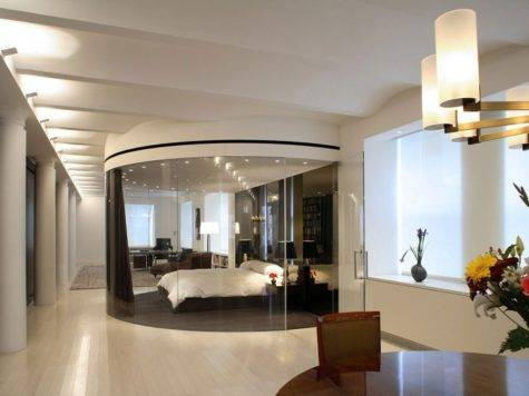 Cool Bedroom Ideas Your Dream Home Conceptor