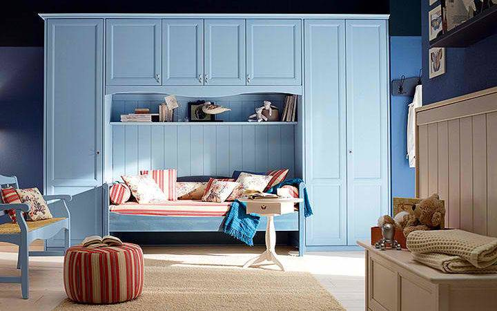 Cool Boys Bedroom Ideas Home Design