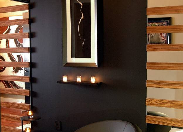 Cool Large Wall Sconces Candles Decorating Ideas