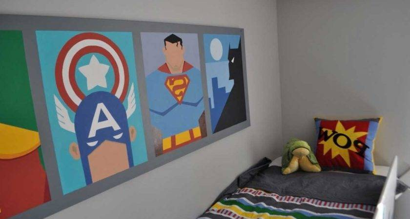 Cool Painting Ideas Kids Rooms Home Wall Decoration