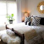 Cool Small Bedroom Ideas Best Home Design
