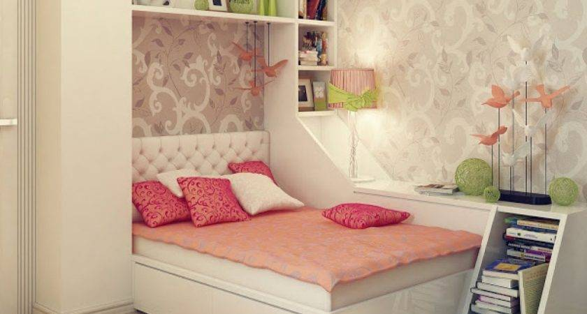 Cool Teenage Room Accessories Home Decor Exciting Teen