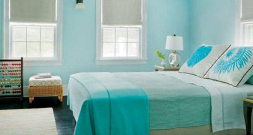Best Of 20 Images Turquoise Color Bedroom Little Big Adventure