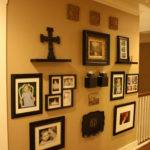 Cool Wall Art Ideas Large