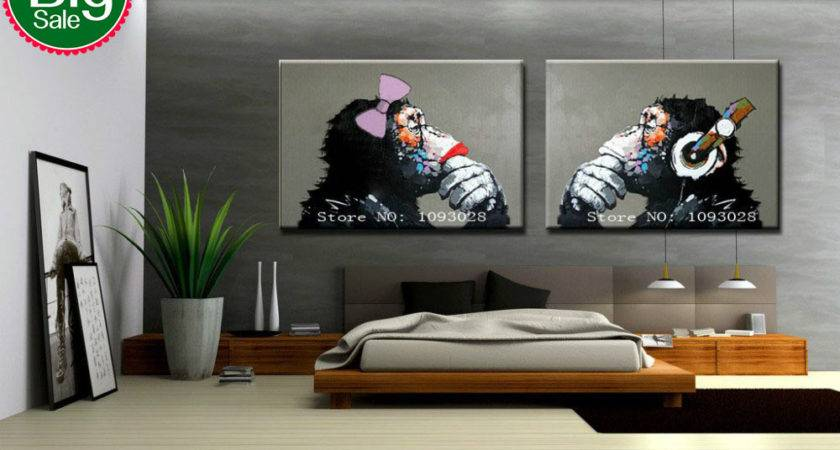 Cool Wall Paintings Reviews Shopping