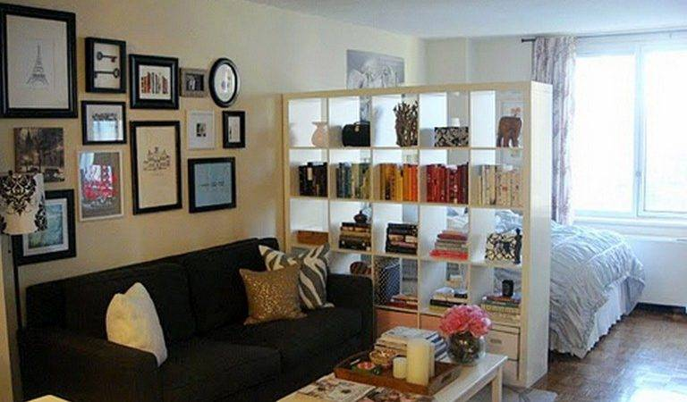 Coolest Small Apartment Decorating Ideas Budget