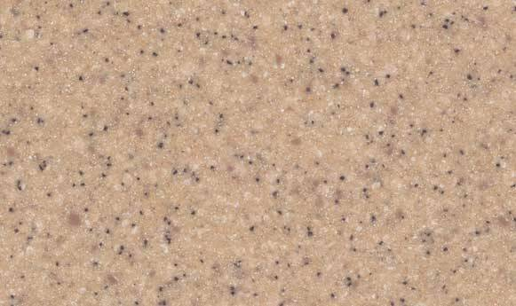 Corian Bethany Countertop Color Capitol Granite