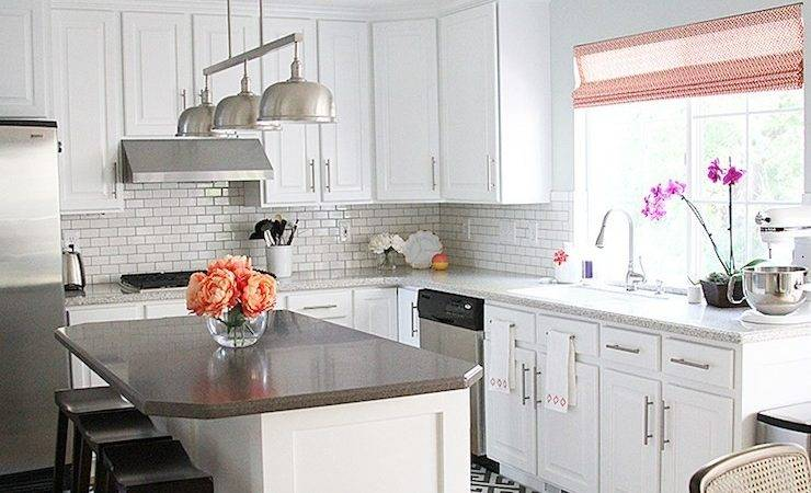 Corian Colors Styling Kitchen Counters Cococozy