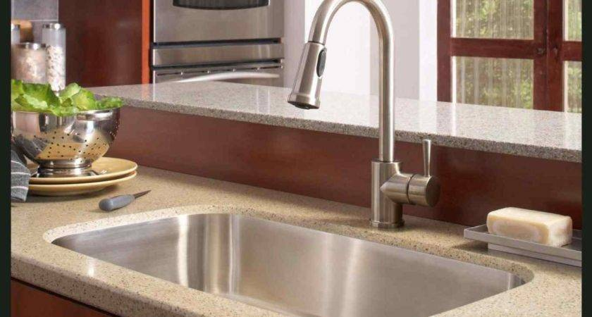 Corian Countertop Chip Repair Deductour